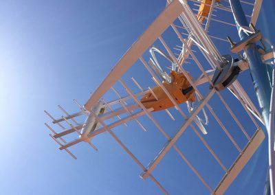 antenas-001