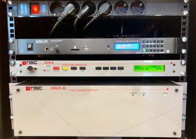 megafonia-004