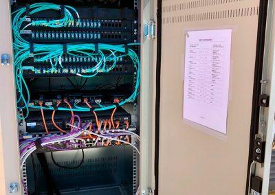 redes-voz-datos-003