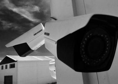 videovigilancia-cctv-001