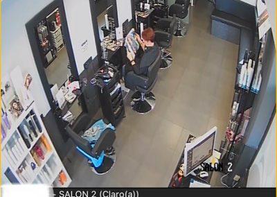 videovigilancia-cctv-004