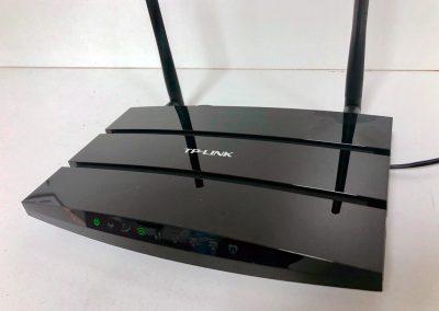 wifi-002