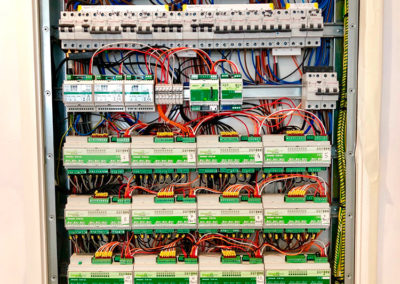 cuadro-electrico-domótica