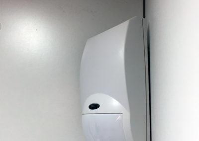 instalacion-alarmas